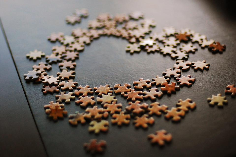 """<p>While you've probably completed countless jigsaw puzzles throughout stay-at-home orders, have you ever challenged yourself to finish one in a night? If you need some inspiration on which puzzle to get, check out these <a href=""""https://www.popsugar.com/smart-living/Best-Jigsaw-Puzzles-Adults-45752565"""" class=""""link rapid-noclick-resp"""" rel=""""nofollow noopener"""" target=""""_blank"""" data-ylk=""""slk:jigsaw puzzles for adults"""">jigsaw puzzles for adults</a>.</p>"""