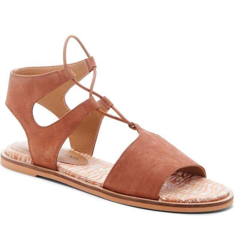 <strong><span>Originally $79, get them on sale for $47 at Nordstrom.</span></strong>