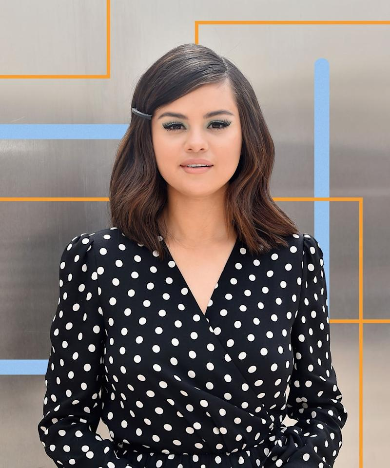 Selena Gomez Could Have 'Actually Died' During Kidney Transplant