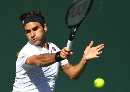 Djokovic dispatches Fratangelo to reach Indian Wells 3rd