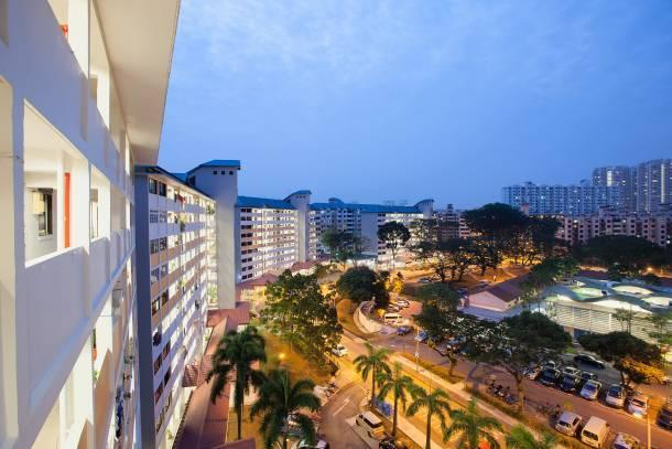 The amenities surrounding your property can influence its value as well - PropertyGuru Singapore