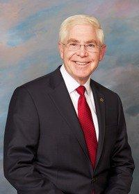 Timothy E. Doyle is promoted to Senior Vice President ...