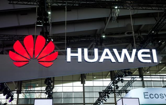 A Huawei Ban May Not Be the Answer