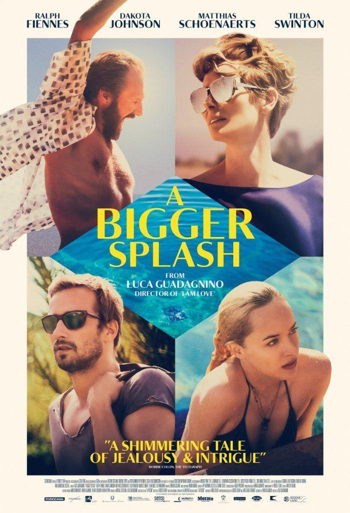 """<p>If you've been wondering what Ralph Fiennes looks like naked, it's probably a good time to watch <em>A Bigger Splash</em>, because you'll get your answer. That's all!</p><p><a class=""""link rapid-noclick-resp"""" href=""""https://www.amazon.com/Bigger-Splash-Ralph-Fiennes/dp/B01IDXR24W?tag=syn-yahoo-20&ascsubtag=%5Bartid%7C10063.g.22564723%5Bsrc%7Cyahoo-us"""" rel=""""nofollow noopener"""" target=""""_blank"""" data-ylk=""""slk:STREAM NOW"""">STREAM NOW</a></p>"""