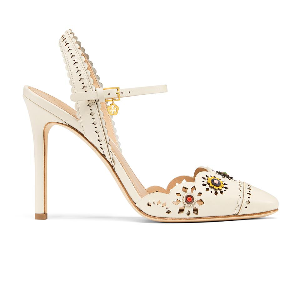 Https Www Toryburch Com Sale Shoes