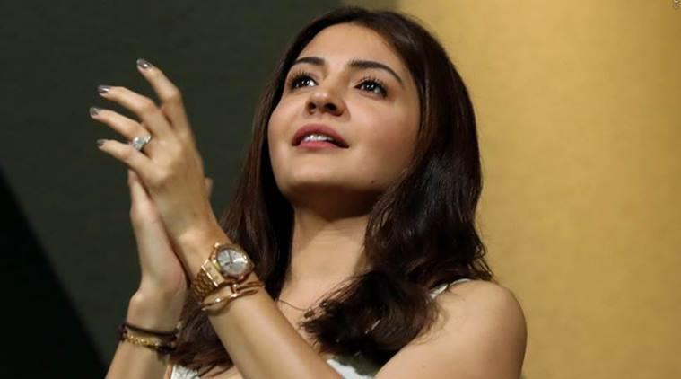 Image result for anushka sharma