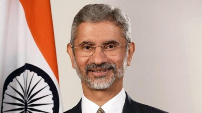 Jaishankar has directed the officials in Indian Embassy in Thailand to facilitate the exit of Indian national stranded in Thailand as bonded labourer. The Indian national was forced to work in a hotel as bonded labourer without salary.