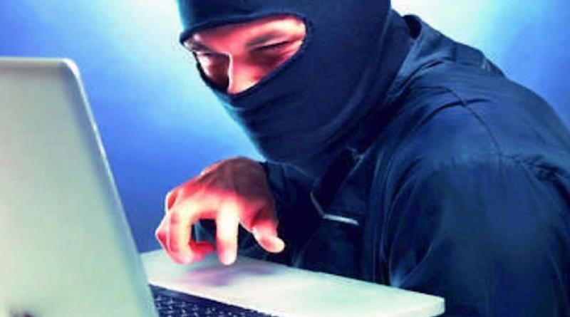 Mumbai Cyber Fraud: Dahisar Man Takes Up 'Escort Job', Gets Tempted With the Offer After His Business Was Hit by COVID-19 Lockdown, Duped of Rs 15 Lakh