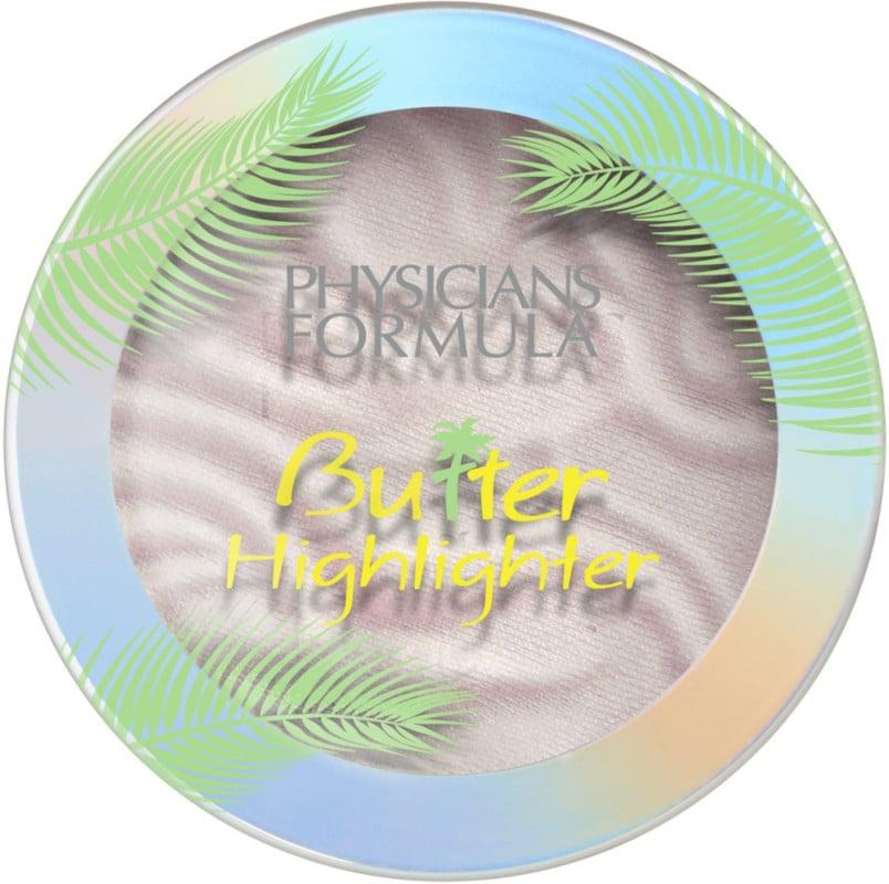 "<p>""I'm a pretty bare-minimum kind of person, meaning the odds of me using the <a href=""https://www.popsugar.com/buy/Physicians-Formula-Butter-Highlighter-499680?p_name=Physicians%20Formula%20Butter%20Highlighter&retailer=ulta.com&pid=499680&price=11&evar1=bella%3Aus&evar9=46731747&evar98=https%3A%2F%2Fwww.popsugar.com%2Fbeauty%2Fphoto-gallery%2F46731747%2Fimage%2F46741622%2FPhysicians-Formula-Butter-Highlighter&list1=makeup%2Cphysicians%20formula%2Ceditors%20pick%2Cfall%20beauty%2Cbeauty%20by%20popsugar%2Cbest%20of%202019&prop13=mobile&pdata=1"" rel=""nofollow"" data-shoppable-link=""1"" target=""_blank"" class=""ga-track"" data-ga-category=""Related"" data-ga-label=""https://www.ulta.com/butter-highlighter?productId=prod17321000"" data-ga-action=""In-Line Links"">Physicians Formula Butter Highlighter</a> ($11) for its intended purposes is slim. Still, I think the pinkish-beige color and shimmery finish looks even prettier as an eye shadow, so I've been sweeping it across my eyelids and in my inner tear ducts on days I want to look like I've gotten more sleep than I have (so, every day?).""</p>"