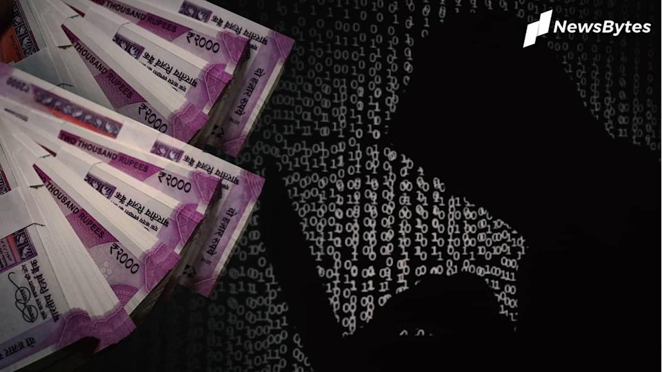 Harassed by loan sharks, debtors commit suicide, unearthing multi-crore scam