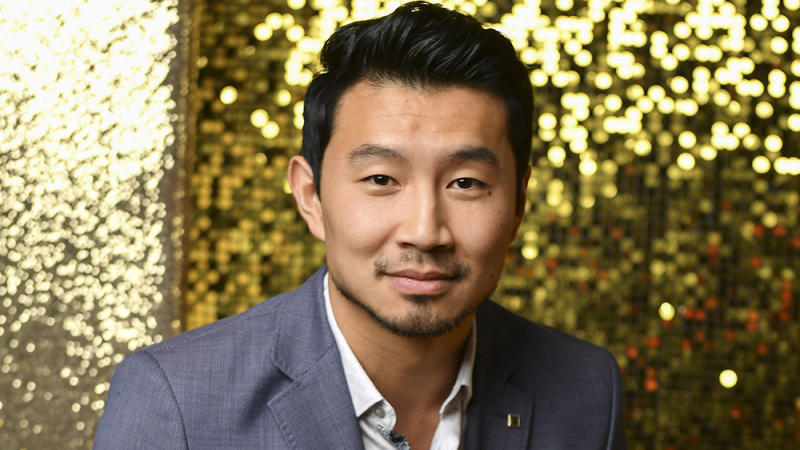 Simu Liu Confirmed To Star In Marvel's 'Shang-Chi' Movie