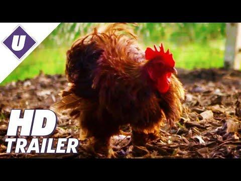 """<p>This kid-friendly, uplifting documentary portrays director John Chester's 10-year journey with his wife, Molly, to start a 200-acre sustainable farm on the outskirts of Los Angeles. Armed with little knowledge and a small seed investment, John and Molly set out with the help of biodynamic farming consultant Alan York to make their dream of traditional farming come true. With Chester's captivating shots of the good, bad, and ugly in farm life and a tightly woven narration, <em>Biggest Little Farm </em>will tug at your heartstrings as it chronicles the couple's struggles to learn to coexist with nature.</p><p><a href=""""https://www.youtube.com/watch?v=daB6ync3Ytg"""" rel=""""nofollow noopener"""" target=""""_blank"""" data-ylk=""""slk:See the original post on Youtube"""" class=""""link rapid-noclick-resp"""">See the original post on Youtube</a></p>"""