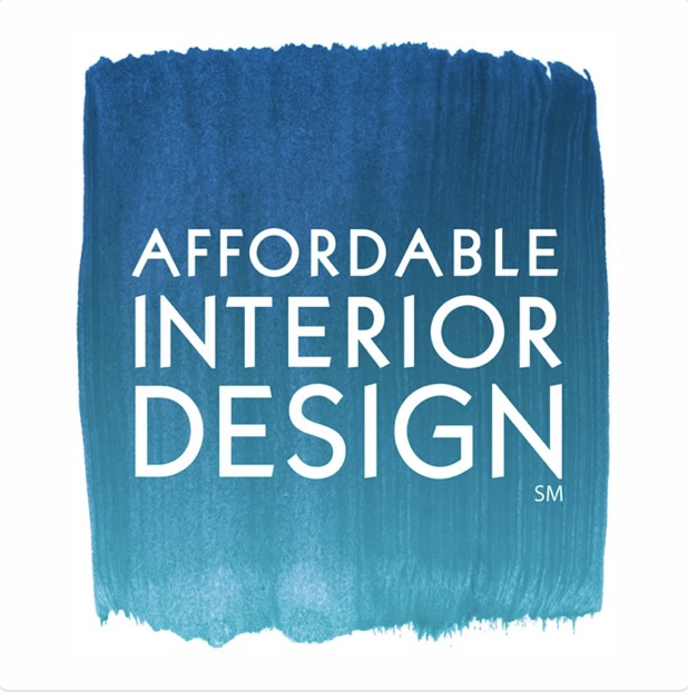 """<p>You don't have to break the bank to upgrade your space, which is exactly what New York-based designer (and self-proclaimed budget decorating guru) Betsy Helmuth exemplifies in this podcast. Listen for tips and tricks to savings on your next project.</p><p><a class=""""link rapid-noclick-resp"""" href=""""https://podcasts.apple.com/us/podcast/affordable-interior-design/id978986960"""" rel=""""nofollow noopener"""" target=""""_blank"""" data-ylk=""""slk:Listen now."""">Listen now.</a></p>"""