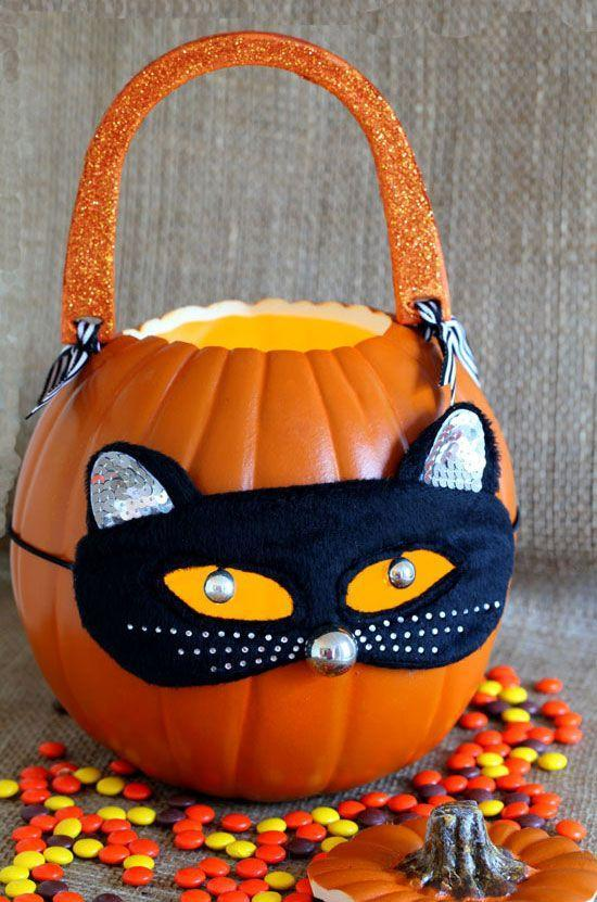 "<p>Your kids can use this cute and easy DIY as their <a href=""https://www.countryliving.com/shopping/gifts/g23134443/halloween-treat-bags/"" rel=""nofollow noopener"" target=""_blank"" data-ylk=""slk:treat bag"" class=""link rapid-noclick-resp"">treat bag</a>.</p><p><strong>Get the tutorial at <a href=""https://inmyownstyle.com/pumpkin-carving-ideas-pumpkin-purse.html"" rel=""nofollow noopener"" target=""_blank"" data-ylk=""slk:In My Own Style"" class=""link rapid-noclick-resp"">In My Own Style</a>.</strong> </p>"