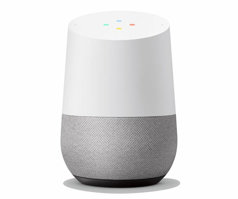 """<p><strong>Google</strong></p><p>walmart.com</p><p><strong>$49.00</strong></p><p><a href=""""https://go.redirectingat.com?id=74968X1596630&url=https%3A%2F%2Fwww.walmart.com%2Fip%2F54742302&sref=https%3A%2F%2Fwww.popularmechanics.com%2Ftechnology%2Fgadgets%2Fg1674%2Fblack-friday-tech-deals%2F"""" target=""""_blank"""">Shop Now</a></p><p>A smart home starts with a smart speaker. Enjoy $80 off the Google Home, which features dual-band Wi-Fi connectivity and a mute button in case there's ever a time when you don't want to activate your Google Assistant.</p>"""