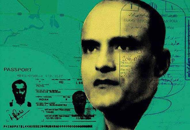 Amid row over Kulbhushan Jadhav, India cancels maritime talks with Pakistan