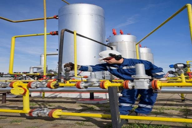 Natural Gas Price Fundamental Daily Forecast – Rally Fueled by Colder Weather Forecasts, Lower Production