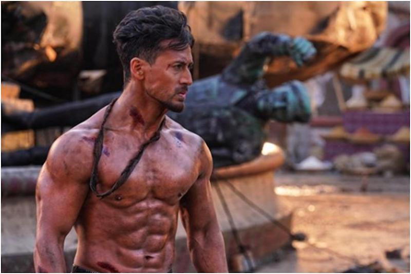 Tiger Shroff Talks About Baaghi 3 and How Its Business was Affected by Coronavirus Outbreak
