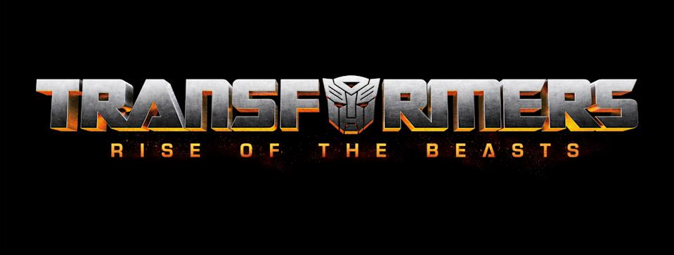"""Based in 1994 Brooklynthe new film titled""""Transformers: Rise of the Beasts,"""" features new humans including""""In the Heights"""" star Anthony Ramos and """"Judas the Black Messiah"""" star Dominique Fishback."""
