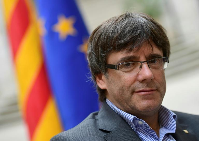 The movement for the independence of Catalonia is gaining new proportions