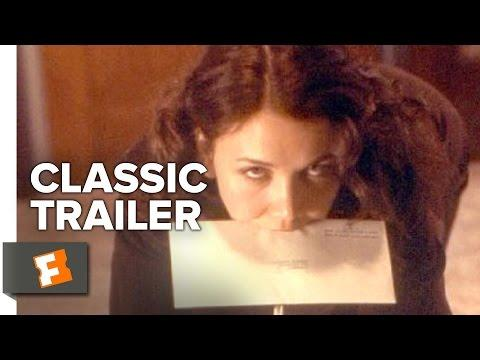 """<p><strong>Release date:</strong> September 20,<strong> </strong>2002<strong></strong></p><p><strong>Starring: </strong>James Spader and Maggie Gyllenhaal<strong></strong></p><p>Way before <em>Fifty Shades of Grey </em>made it mainstream book club kink, this movie shed light on the nuances of a BSDM relationship. </p><p><a class=""""body-btn-link"""" href=""""https://go.redirectingat.com?id=74968X1596630&url=https%3A%2F%2Fwww.hulu.com%2Fmovie%2Fsecretary-30735220-81be-4a65-8673-e716dd3b77af&sref=http%3A%2F%2Fwww.marieclaire.com%2Fculture%2Fg26491213%2Fsexy-movies-hulu%2F"""" target=""""_blank"""">WATCH IT</a><em></em></p><p><a href=""""https://www.youtube.com/watch?v=AFma24S-Uvw"""">See the original post on Youtube</a></p>"""