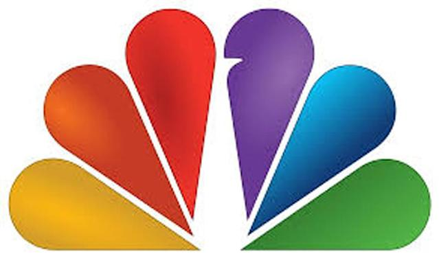 """<a href=""""http://deadline.com/tag/nbc/"""" rel=""""nofollow noopener"""" target=""""_blank"""" data-ylk=""""slk:NBC"""" class=""""link rapid-noclick-resp"""">NBC</a> is making a small change to its Thursday night schedule. Beginning Thursday, March 8, <em><a href=""""http://deadline.com/tag/a-p-bio/"""" rel=""""nofollow noopener"""" target=""""_blank"""" data-ylk=""""slk:A.P. Bio"""" class=""""link rapid-noclick-resp"""">A.P. Bio</a></em> will air at 8:30 PM ET/PT, and <em><a href=""""http://deadline.com/tag/champions/"""" rel=""""nofollow noopener"""" target=""""_blank"""" data-ylk=""""slk:Champions"""" class=""""link rapid-noclick-resp"""">Champions</a></em>, which premieres that night, will air at 9:30 PM ET/PT. <em>A.P. Bio</em> aired in the 9:30 PM ET/PT slot on its premiere night February 1. That preview telecast earned a 1.3 rating in 18-49 and 4.3 million total viewers in Live+7. <em>A.P. Bio</em> will next air on Sunday, February 25 at 8:30 PM ET/PT after the Olympics closing ceremony. It will air…"""