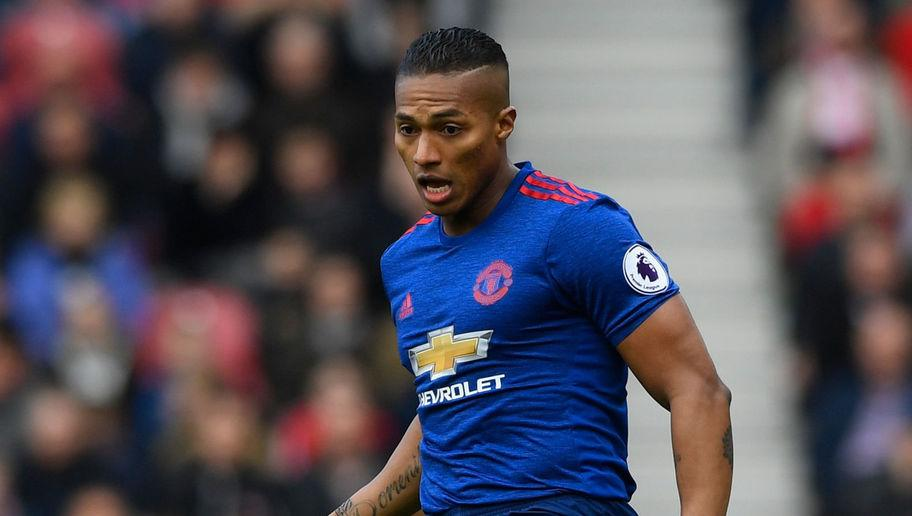 <p>The Ecuadorian has been mister consistent for Man Utd this season.</p> <br /><p>The converted winger has become one of the best rights backs in the Premier League, prompting Jose Mourinho to say 'there is no better right-back in football'. The pacy full-back has been rewarded for his recent performances - signing a contract extension at the Red Devils.</p> <br /><p>When assessing his competition for a spot in the combined XI, César Azpilicueta can't compete with Valencia when going forward. Valencia has registered three assists so far this season and played 27 key passes, compared to the Spaniard's 15. </p> <br /><p>This makes him the perfect full back for the XI. </p>