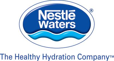 Nestle_Waters_North_America_Logo