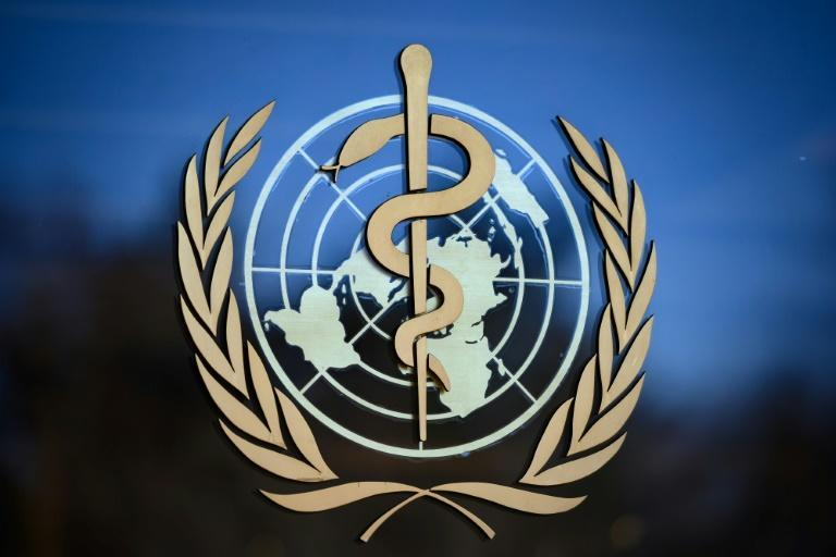 The US has submitted its notice of withdrawal to the the World Health Organization
