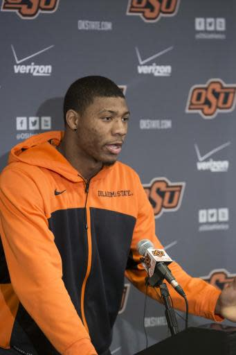 Marcus Smart banned 3 games for shoving fan