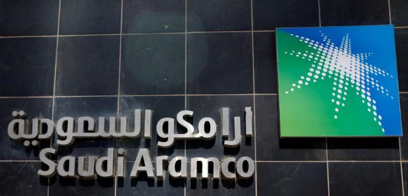 Saudi Aramco raises IPO to record $29.4 billion by over-allotment of shares
