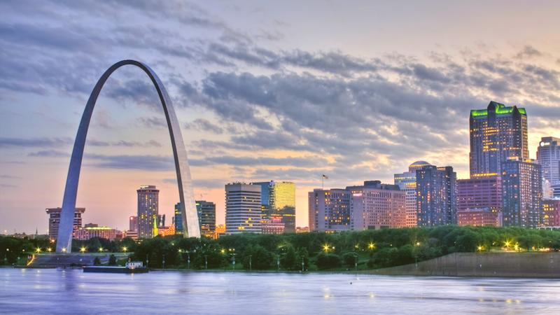 Missouri, St Louis, FHA, insurance, real estate, homebuyers, foreclosure, single-family, home median price, mortgage, down payment