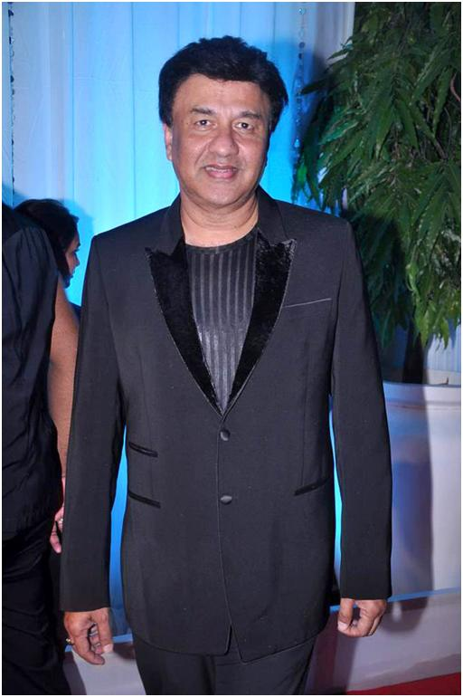 """<p>Anu Malik is one of the most well-known music directors of the Bollywood industry, although not for all the right reasons. He has been accused of plagiarism from time to time for his various hits like """"Kaho Na Kaho"""" (Murder) ripped from Amr Diab's """"Tamaly Maak"""", """"Raja Ko Rani Se"""" (Akele Hum Akele Tum) from Nino Rota's The Godfather theme song """"The Love Theme"""", """"Yeh Kaali Kaali Ankhen"""" (Baazigar) from Dean Martin's """"The man who plays the Mandolino"""" and The Cover Girls' """"Because of You"""", and many more. The list is endless. </p><p><br /></p>"""