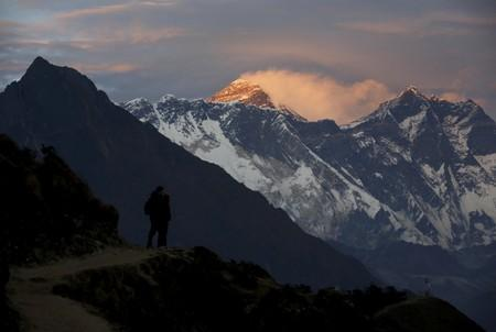 Climbers must be trained to tackle Everest, panel says after deaths