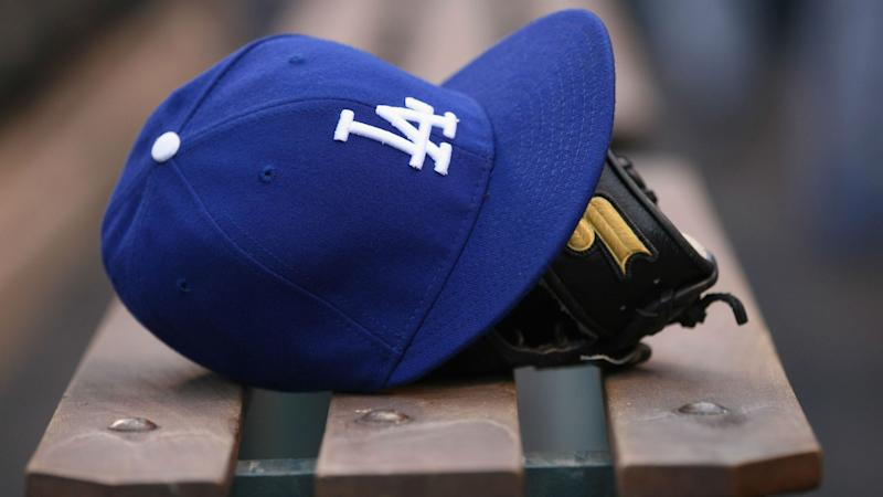 Dodgers great Pedro Guerrero reportedly in grave condition
