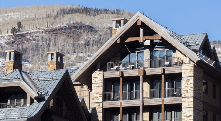 Baby Boomer Stocks to Buy: Vail Resorts (MTN)