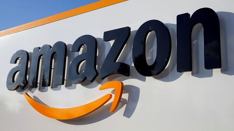 How Do I Find My Win One Walmart >> Amazon Has Signed A Deal That Could Give It A Huge Edge Over Walmart