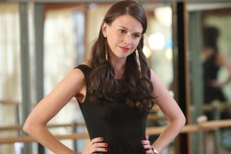 ABC Family Orders More 'Bunheads,' Renews 'Melissa & Joey,' 2 Others