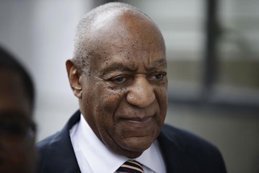 Bill Cosby sex assault trial date set