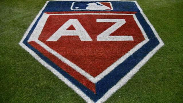Ryan McGuffey and Vinnie Duber are joined by MLB.com's Scott Merkin to go over the top three White Sox spring training storylines.
