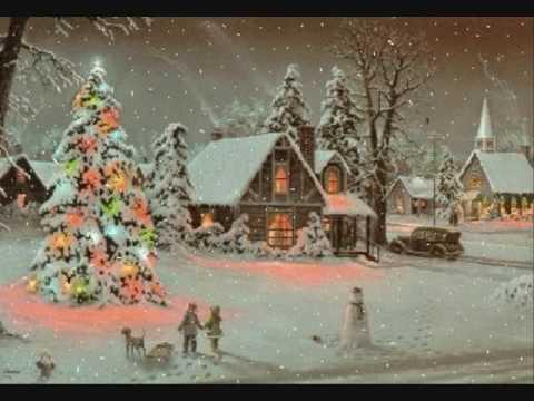"<p>If you're somewhere that doesn't get snow during the holidays, listening to Dean Martin will help you escape to a winter wonderland.</p><p><a href=""https://www.youtube.com/watch?v=mN7LW0Y00kE"" rel=""nofollow noopener"" target=""_blank"" data-ylk=""slk:See the original post on Youtube"" class=""link rapid-noclick-resp"">See the original post on Youtube</a></p>"