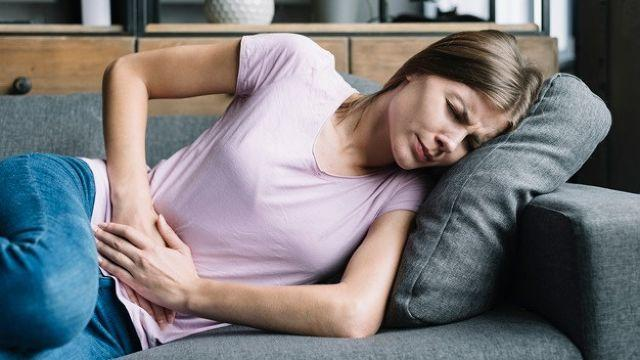Tips To Avoid Post Partum Constipation?