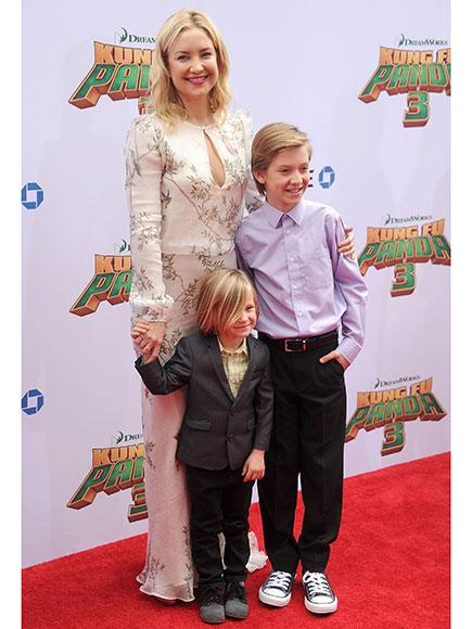 Essay Term Paper Kate Hudson Writes Heartwarming Essay On Parenting Sons Ryder And Bingham  Sometimes I Feel Like A Bad Mom Essay On Health also Where Is A Thesis Statement In An Essay Kate Hudson Writes Heartwarming Essay On Parenting Sons Ryder And  Argumentative Essay Thesis Statement
