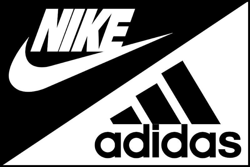 promo code 70ce0 7fa64 Nike Slips Behind Adidas in Corporate Reputation Rankings