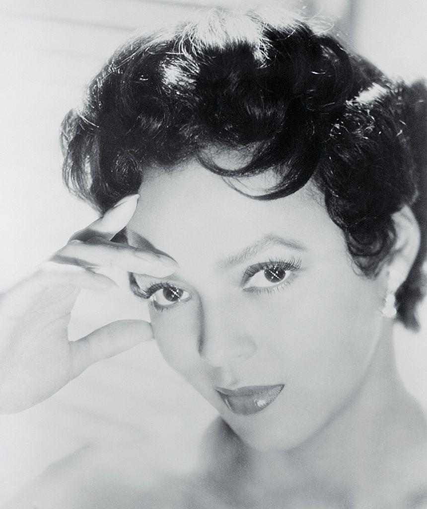 <p>Dandridge also landed a recurring role on the popular TV show <em>The Ed Sullivan Show</em> as a singer in 1960. She appeared on the program until 1961. </p>