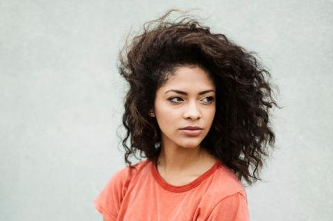 <p>There are a handful of issues standing between you and amazing next-day hair. Here's what you need to defeat them and achieve hair perfection. </p>
