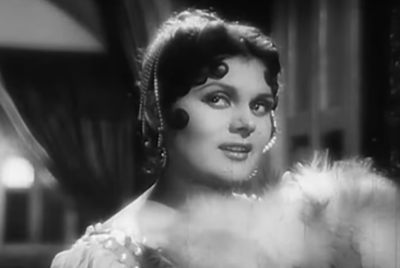 Long before Hindi cinema became Bollywood, Kuldip Kaur was the industry's most significant and sought after bad girl. Be it as a petulant diva, femme fatale or a wily moll, Kaur with her winning charm, natural oomph and sassiness was the perfect foil for the virtuous heroines of the Fifties. <strong>Memorable performances in:</strong> Afsana (1951), Baaz (1953) and Anarkali (1953)