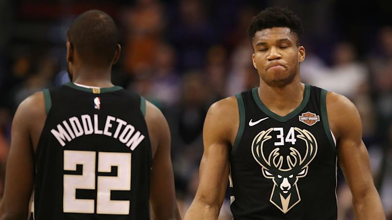 giannis-antetokounmpo-khris-middleton-getty-052619-ftr.jpg