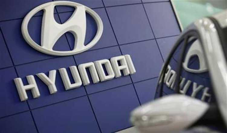Hyundai inks wage deal with workers to get hike of Rs 25,200/month over 3 yrs