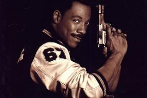 'Beverly Hills Cop' Gets Pass From CBS; Producers Consider Other Outlets
